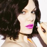 Jessie J: komponovanje se itekako isplati