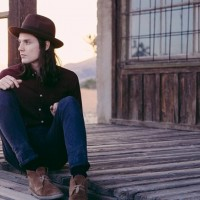 James Bay, MTV push artist za januar