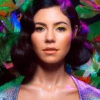 Marina & The Diamonds: pogledajte novi spot