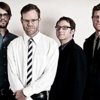Kultni sastav Spain (LA) 23. februara u DOB-u