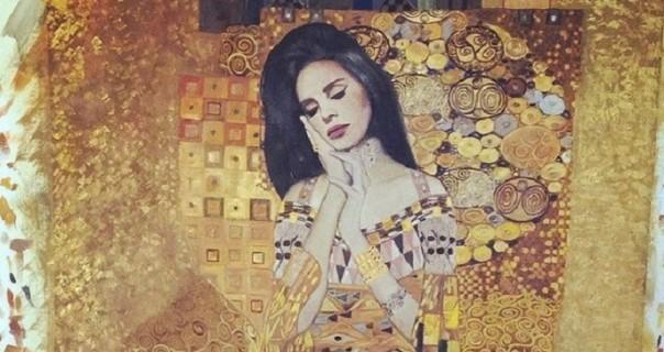 "Lana Del Rey: novi album će se zvati ""Honeymoon"""