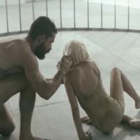 """Sia: Izvinjenje onima koji video za """"Elastic Heart"""" smatraju neprikladnim"""
