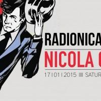 Nakon sjajnog nastupa na Musicology festivalu, Nicola Conte ponovo u Beogradu