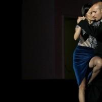 Guarnerius & Beogradska Tango Asocijacija: nastavlja se sjajna saradnja