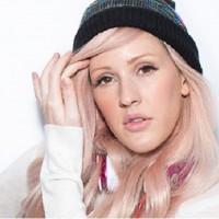 Nova pesma Ellie Goulding soundtrack za S & M blokbaster