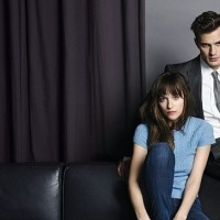 Fifty Shades Of Grey: pogledajte kompletnu listu soundtrack-a