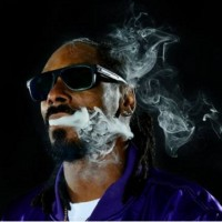 Snoop Dogg: novi album izlazi u martu