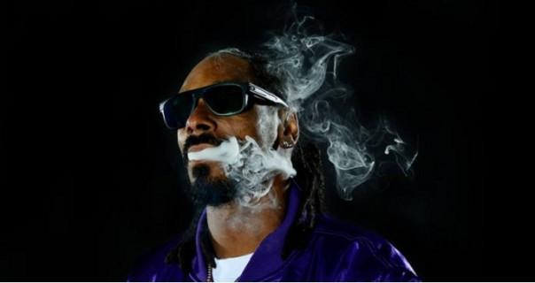 Snoop Dogg: novi album izlazi u martu