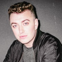 "Sam Smith: poslušajte kako pevač izvodi ""Drunk In Love"""