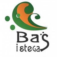 """Sastav Bas i Stega objavili debi album """"Nova stvar"""""""