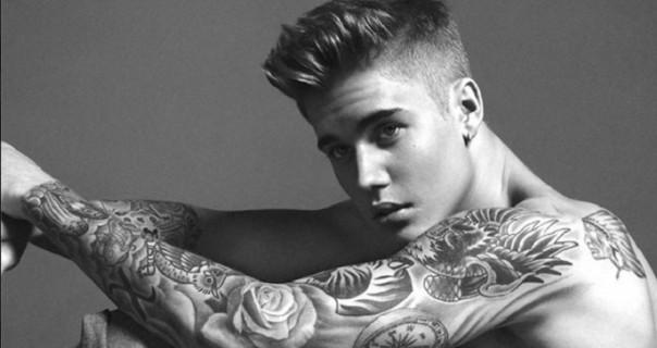 """Žuta sreda: afera """"Bieberovo međunožje"""", RiRi kao analgetik"""