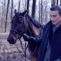 """Massimo: objavljen spot za """"Ispod nekog drugog neba"""""""