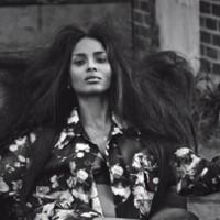 Ciara ima novu pesmu