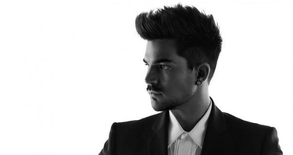 Adam Lambert najavio novi album