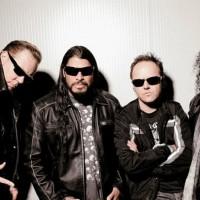 Metallica sprema novi materijal?!