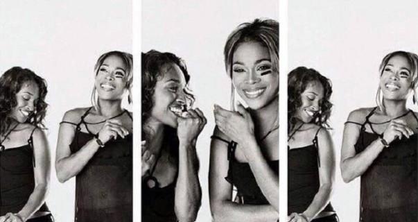 TLC najavile poslednji album