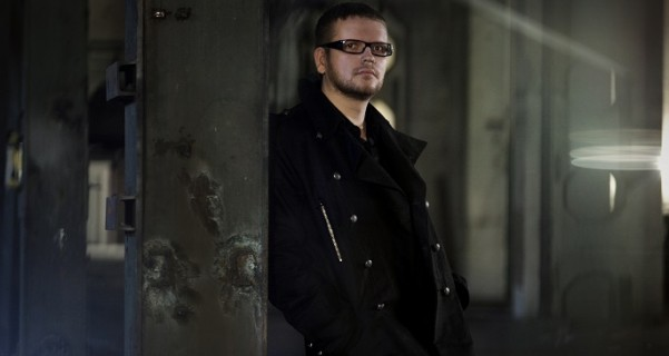 Alexander Kowalski 31. januara u Beogradu