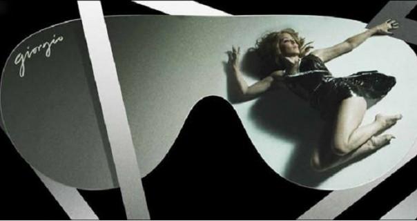 Giorgio & Kylie: stigao novi singl, uskoro spot