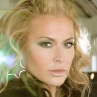 Žuta sreda: Britney slomljena, Bieber dobio lekciju