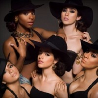 "Fifth Harmony: poslušajte novi singl ""Worth It"""