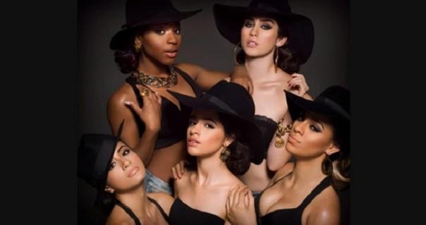 """Fifth Harmony: poslušajte novi singl """"Worth It"""""""