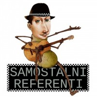Samostalni Referenti: novi-stari singl i koncert 7. februara