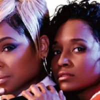 TLC završile finansiranje albuma