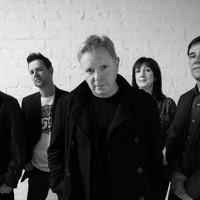 New Order izbacuju novi album ove godine