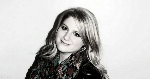 Billboard 200: kraj vladavine Taylor, Meghan preuzela tron