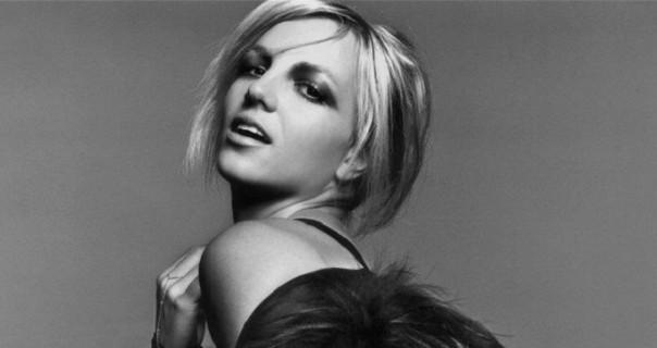 Britney snimila obradu za Morodera