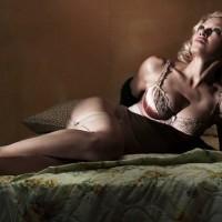 """Madonna """"duboko zahvalna"""" za hapšenje hakera"""