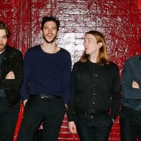 "The Vaccines: novi album ""English Graffiti"" na proleće"