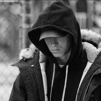 Eminem: pogledajte novi spot