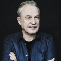 Moroder radi na novom Gaginom albumu