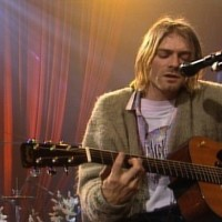 Sundance festival: prikazan film u Kurtu Cobainu