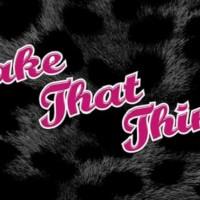 "KST: ""Shake That Thing"" i The Prodigy veče"