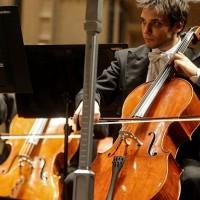 """""""Drveni princ"""" Bele Bartoka 30. januara u Beogradskoj filharmoniji"""