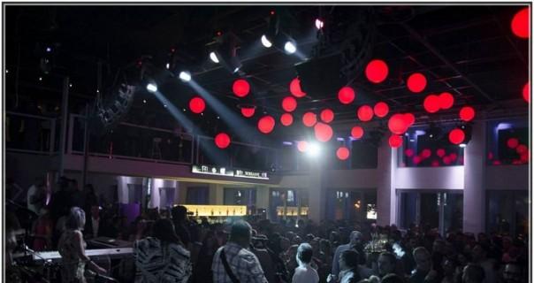 BitefArtCafe: spektakl sastava St. Louis & GBT za vikend