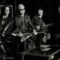 Scorpions: uskoro novi album