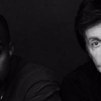 "Kanye West: pogledajte video za ""Only One"""