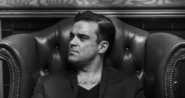 Sziget: Robbie Williams otvara čuveni festival