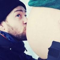 Justin Timberlake: uskoro stiže prinova