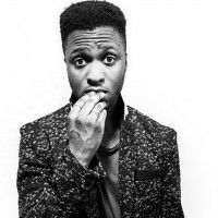 Kwabs, MTV Push artist za februar