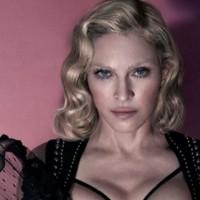 """Madonna: procurela i finalna verzija """"Rebel Heart"""""""