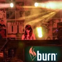 """""""burn Residency"""": otvoren konkurs za svetsko DJ takmičenje"""
