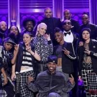 Gwen Stefani: pogledajte prvi solo nastup posle 6 godina