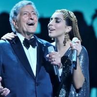Tony Bennett: biće još jednog albuma sa Gagom
