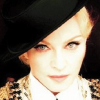 "Madonna: pogledajte ""Living For Love"""