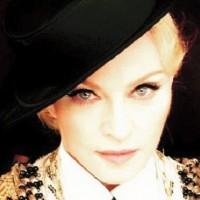 """Madonna: pogledajte """"Living For Love"""""""
