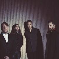 Imagine Dragons: novi album izlazi 17. februara